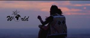 Video: Sun-El Musician – Ntab' Ezikude Ft. Simmy